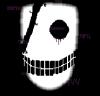 Аватар пользователя CorruptionWorld